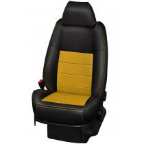 RS DESIGN yellow